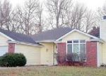 Foreclosed Home in Ottawa 66067 816 N HEMLOCK ST - Property ID: 4097406