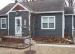 Foreclosed Home in Urbandale 50322 6640 MADISON AVE - Property ID: 4097415