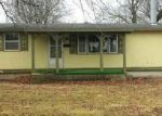 Foreclosed Home in Knoxville 50138 706 GHOLSON ST - Property ID: 4097417