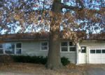 Foreclosed Home in Pella 50219 514 E 2ND ST - Property ID: 4097419