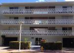 Foreclosed Home in Miami Beach 33139 1725 JAMES AVE APT 23 - Property ID: 4097451