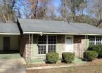 Foreclosed Home in Columbus 31907 5749 MEMPHIS ST - Property ID: 4097480