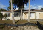 Foreclosed Home in Port Charlotte 33952 2428 AMBROSE LN - Property ID: 4097501
