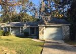 Foreclosed Home in Tallahassee 32311 3612 BUCKNER CT - Property ID: 4097510