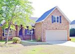 Foreclosed Home in Irmo 29063 36 CAPE FLATTERY CT - Property ID: 4097524