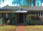Foreclosed Home in San Bernardino 92405 395 W 28TH ST - Property ID: 4097529