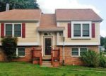 Foreclosed Home in Lithonia 30058 6123 RAINTREE BND - Property ID: 4097658