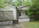 Foreclosed Home in Morganton 30560 11620 OLD HIGHWAY 76 - Property ID: 4097673