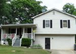 Foreclosed Home in Rex 30273 4501 REX RD - Property ID: 4097693