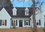 Foreclosed Home in Hopkins 29061 2817 S PARTRIDGE CIR - Property ID: 4097699