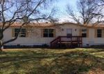 Foreclosed Home in Bonaire 31005 217 CHISOM TRL - Property ID: 4097707