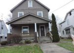 Foreclosed Home in Niles 44446 44 AMBROSE AVE - Property ID: 4097727