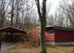 Foreclosed Home in Acme 15610 175 HORSE SHOE BEND RD - Property ID: 4097747