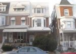 Foreclosed Home in Allentown 18102 447 W WASHINGTON ST - Property ID: 4097750