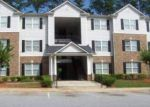 Foreclosed Home in Lithonia 30038 1102 FAIRINGTON VILLAGE DR - Property ID: 4097787