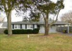 Foreclosed Home in Shady Side 20764 4927 LEE BLVD - Property ID: 4097823
