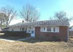 Foreclosed Home in Alexandria 22306 7311 PIPER CT - Property ID: 4097832