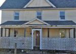 Foreclosed Home in Fruitland 21826 206 GREEN ST - Property ID: 4097852