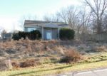 Foreclosed Home in Morrow 45152 1697 SHAWHAN RD - Property ID: 4097875