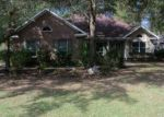 Foreclosed Home in Pawleys Island 29585 304 CONGRESSIONAL DR - Property ID: 4097894