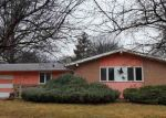 Foreclosed Home in Omaha 68134 8511 TEMPLETON DR - Property ID: 4097950