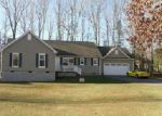 Foreclosed Home in Shady Spring 25918 147 MISTY LN - Property ID: 4097971