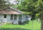 Foreclosed Home in Rainelle 25962 123 RIVERSIDE DR - Property ID: 4097972