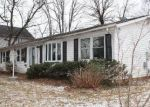 Foreclosed Home in Rockville 20850 313 1/2 FREDERICK AVE - Property ID: 4097985