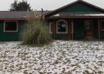 Foreclosed Home in Shelton 98584 331E E FREDRICK DR - Property ID: 4098003