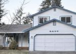 Foreclosed Home in Spanaway 98387 3407 228TH STREET CT E - Property ID: 4098004