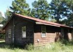Foreclosed Home in Karnack 75661 120 PRIVATE ROAD 2702 - Property ID: 4098025