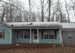 Foreclosed Home in Pulaski 38478 150 KRAPPS SUBDIVISION RD - Property ID: 4098053