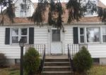 Foreclosed Home in Essington 19029 327 PONTIAC ST - Property ID: 4098063