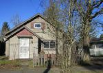 Foreclosed Home in Portland 97266 10251 SE INSLEY ST - Property ID: 4098085