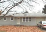 Foreclosed Home in Rittman 44270 280 NAUTILUS LN - Property ID: 4098110