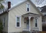 Foreclosed Home in Piqua 45356 621 GORDON ST - Property ID: 4098111