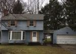 Foreclosed Home in Mentor 44060 4470 BRIGHTON RD - Property ID: 4098113