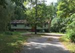 Foreclosed Home in Caledonia 14423 600 MIDDLE RD - Property ID: 4098139