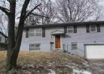 Foreclosed Home in Omaha 68112 7324 N 39TH AVE - Property ID: 4098166