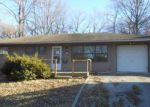 Foreclosed Home in Kansas City 64134 7409 E 112TH ST - Property ID: 4098176