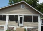 Foreclosed Home in Kansas City 64128 2832 CHELSEA AVE - Property ID: 4098184