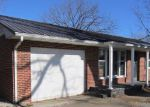 Foreclosed Home in Kirksville 63501 1611 E NORMAL AVE - Property ID: 4098185