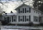Foreclosed Home in Hillsdale 49242 30 W BACON ST - Property ID: 4098232