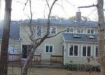 Foreclosed Home in Hyannis 2601 15 TIDAL LN - Property ID: 4098334