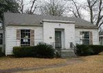 Foreclosed Home in Shreveport 71105 4313 CLINGMAN DR - Property ID: 4098345