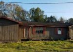 Foreclosed Home in Galliano 70354 124 E 158TH ST - Property ID: 4098346