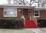 Foreclosed Home in Gary 46408 1510 W 47TH AVE - Property ID: 4098408