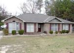 Foreclosed Home in Columbus 31907 6117 VALENCIA DR - Property ID: 4098462