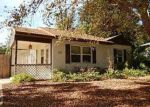 Foreclosed Home in Dunedin 34698 1420 SANTA ANNA DR - Property ID: 4098487