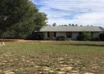 Foreclosed Home in Haines City 33844 12 BRIN RD - Property ID: 4098510